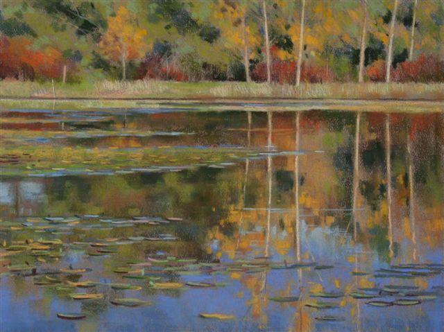 Lily Pond in November.jpg