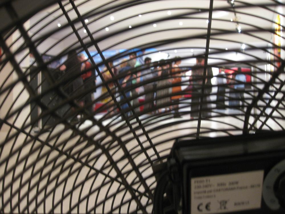 Art Galleries Europe, Exhibition Opening, 5-25-2012 (10).JPG