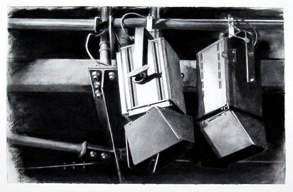 Untitled. Charcoal.jpg