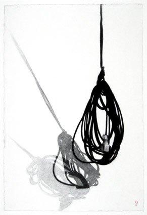 Untitled..Charcoal...jpg