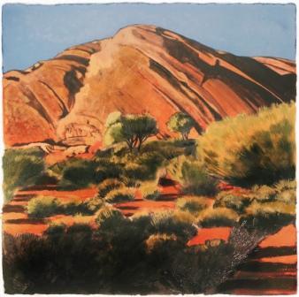 Australia 003.jpg