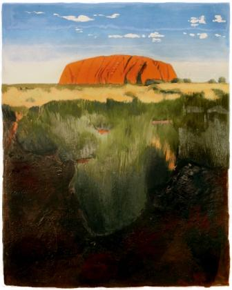 Australia 005.jpg