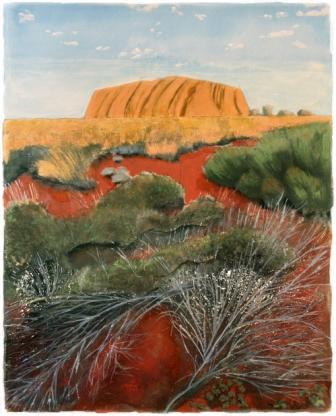 Australia 008.jpg