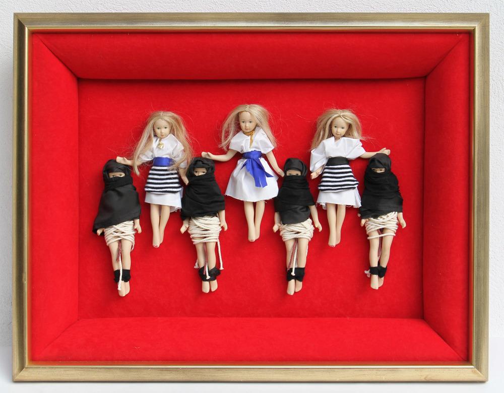 7 girls accusing the world.jpg