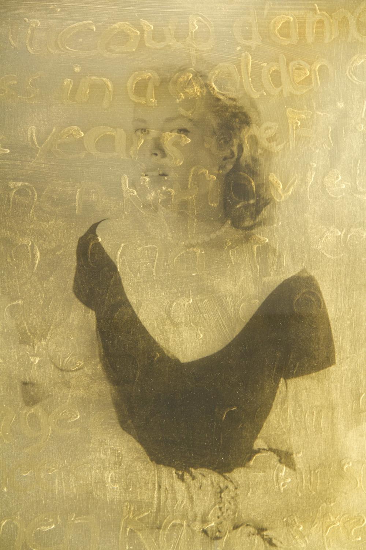 princess in golden cage IV (2).jpg