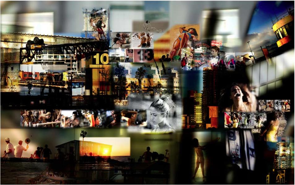 Capture d'écran 2009-10-20 à 16.10.33.png