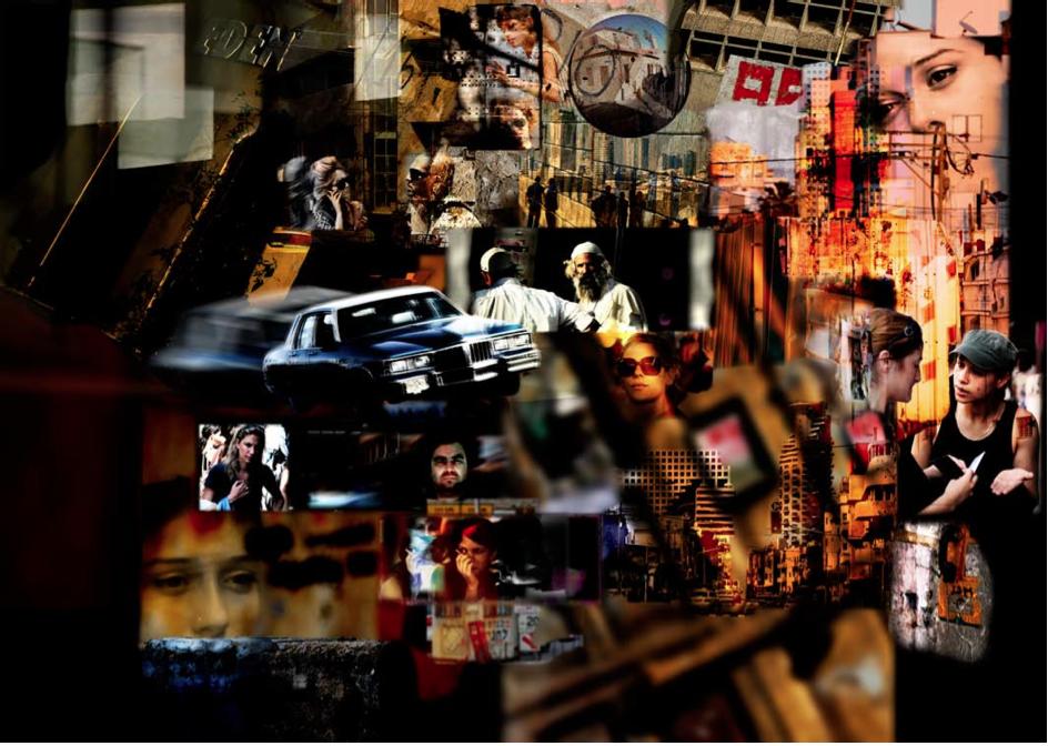 Capture d'écran 2009-10-20 à 16.11.10.png