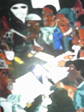 Omoyele Ade