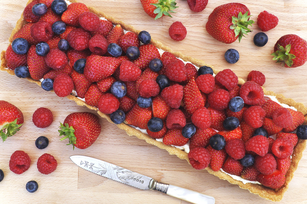 Strawberry Mascarpone Tart.jpg