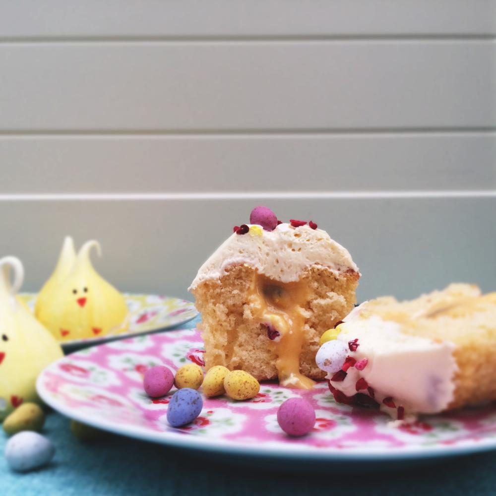 Dippy Egg Cakes.jpg