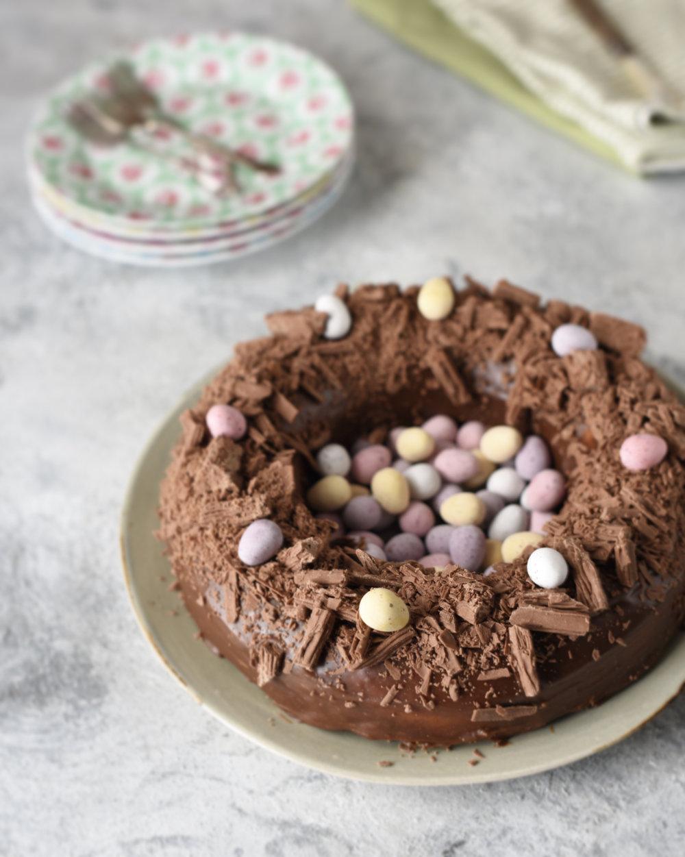 Easter Nest Cake.jpg