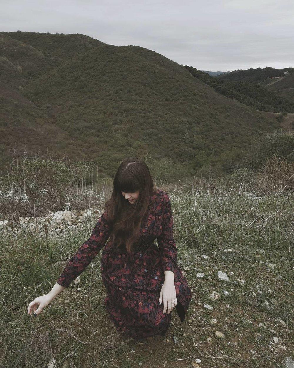 Danielle Cornell.jpg