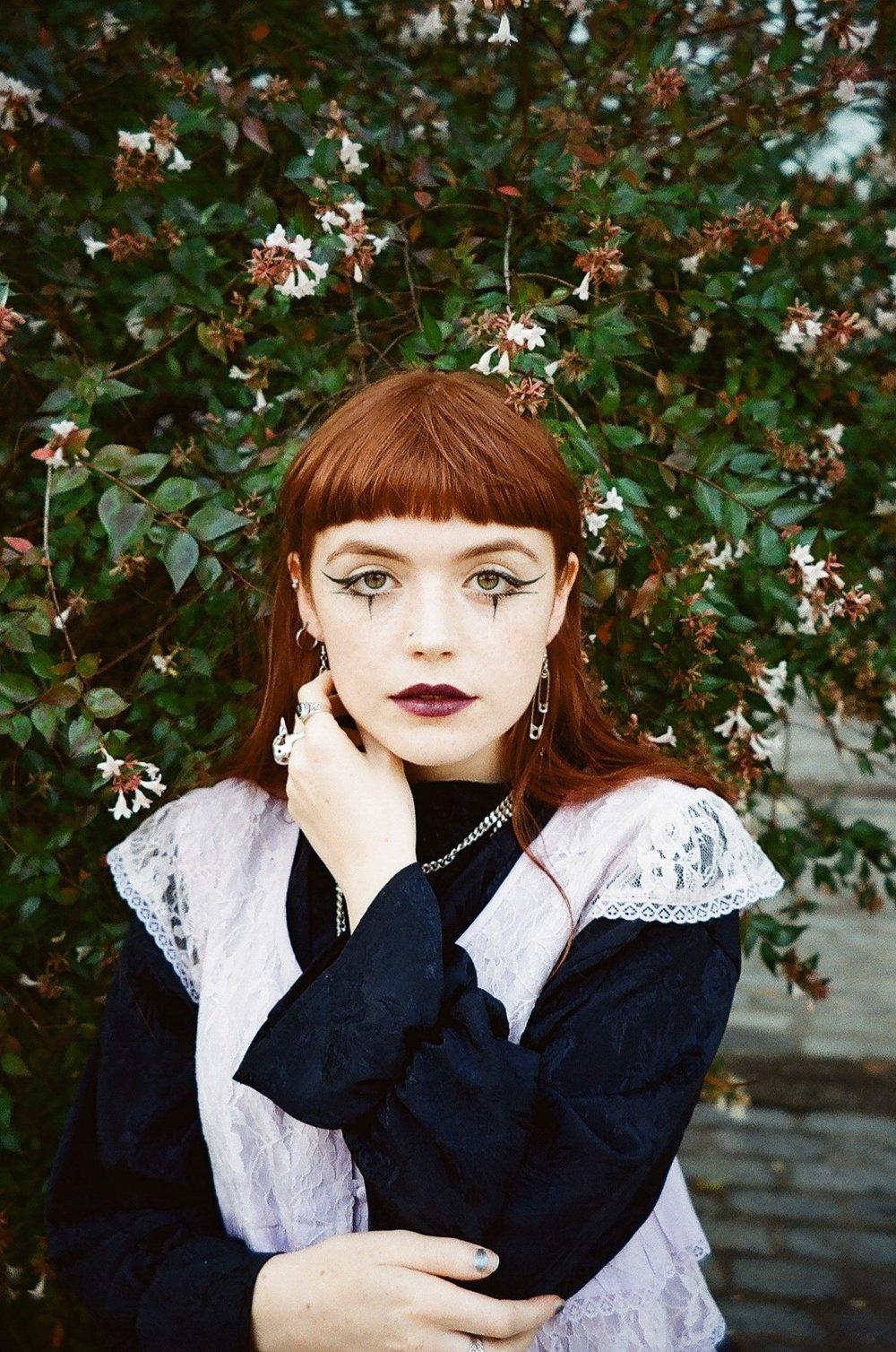 Ellie Connor-Phillips.jpg