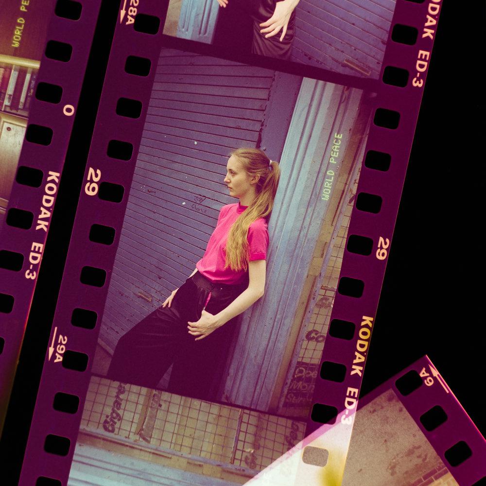 SueRyder-Film-July17-9.jpg