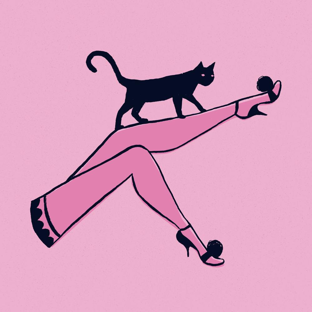 black cat on legs colour.jpg