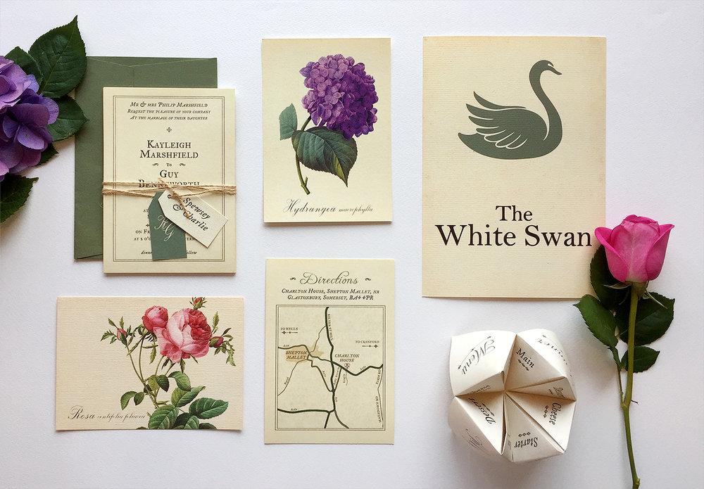 victorian-botanicals-wedding.jpg