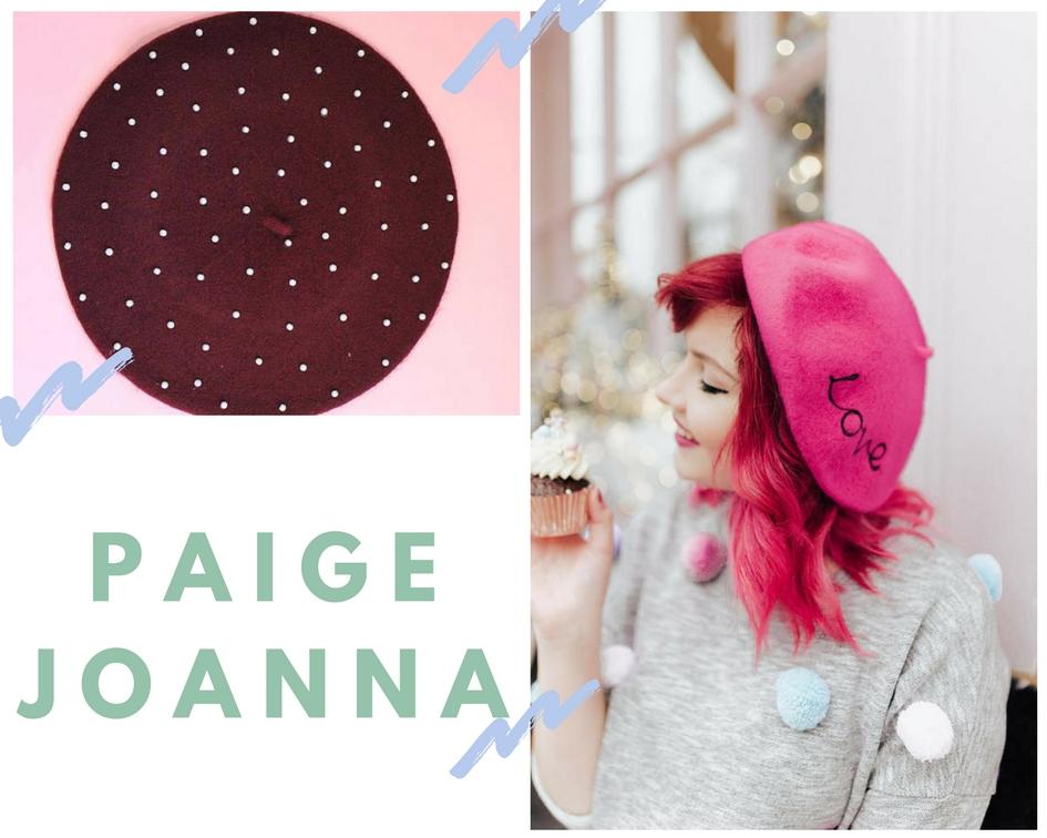 Paige Joana Title.jpg