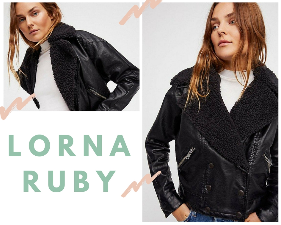 Lorna Ruby Title.jpg