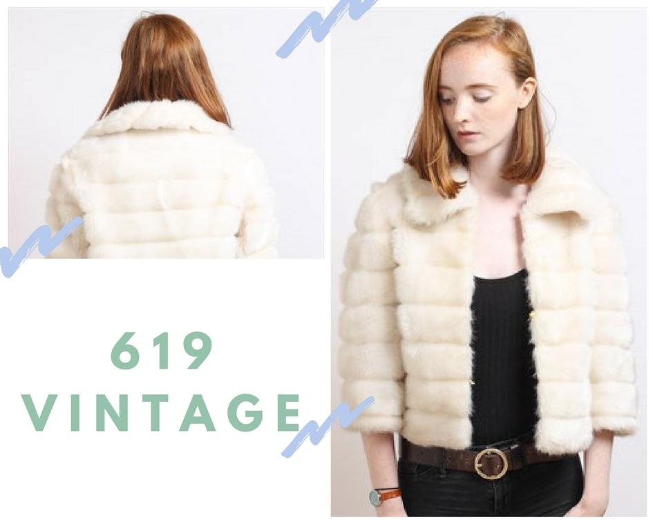 619 Vintage Title.jpg