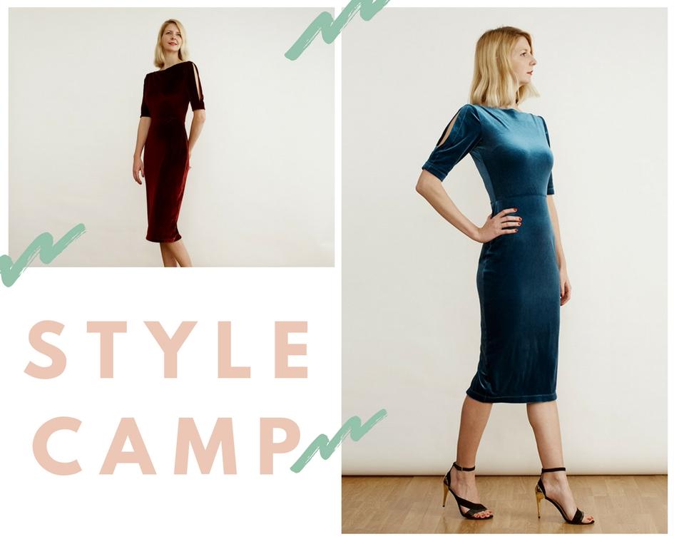 Style Camp.jpg