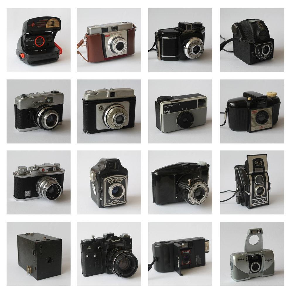 16 cameras.jpg