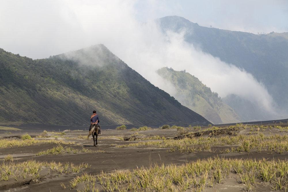 Indonesia3.jpg