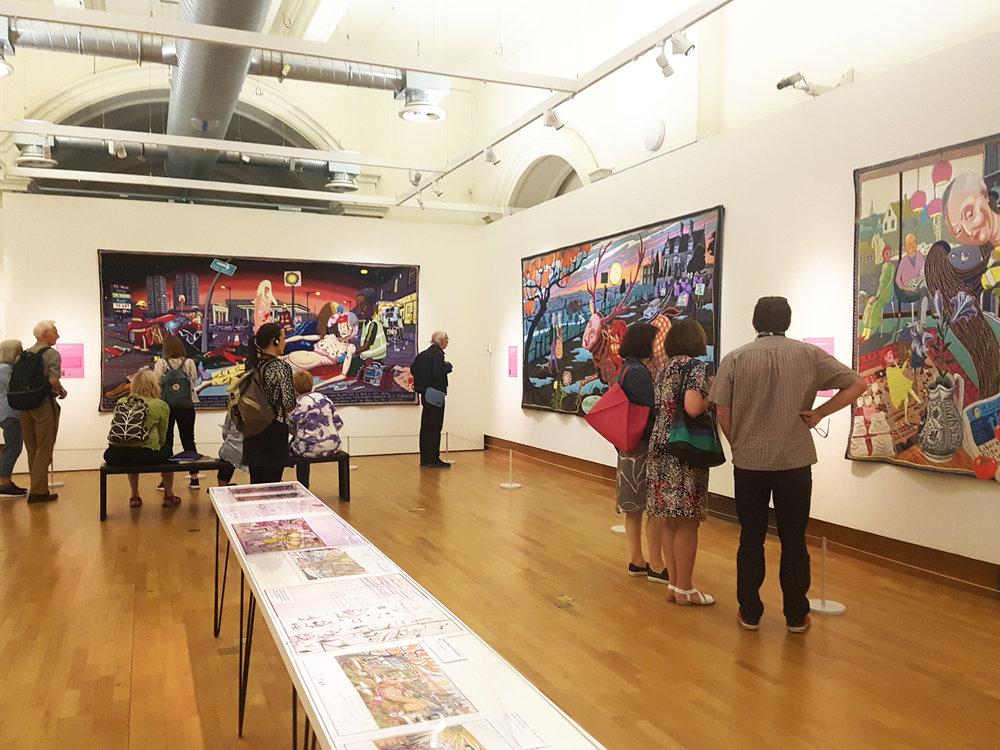 Grayson Perry Exhibition.jpg