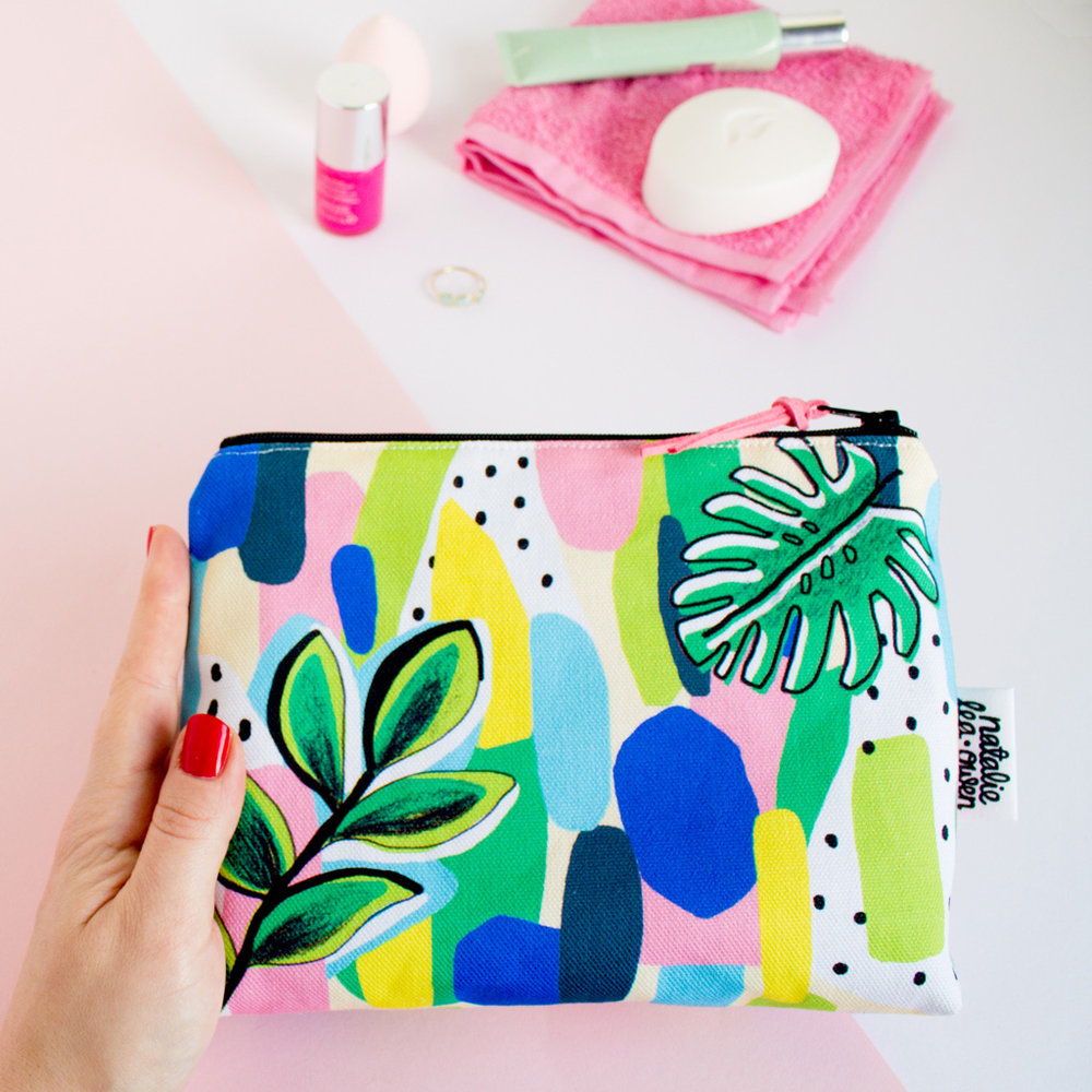 Monstera-Wash-Bag-2-Natalie-Lea-Owen.jpg
