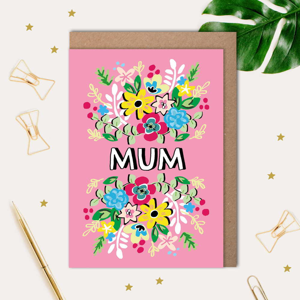 Mothers-Day-Card-Natalie-Lea-Owen.jpg