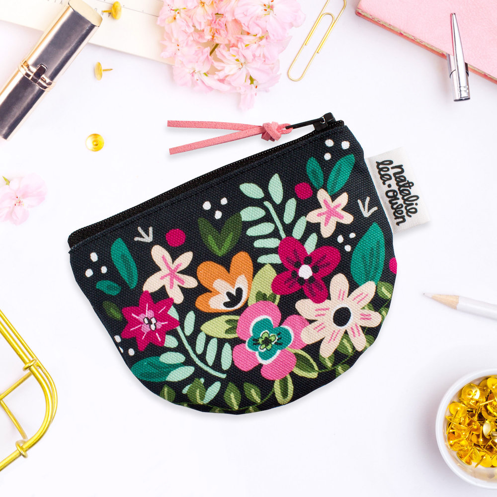 Coin-Purse-Retro-Folk-Floral-Lifestyle.jpg