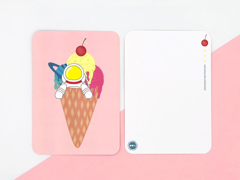 Postcard_Astro Icecream.jpg