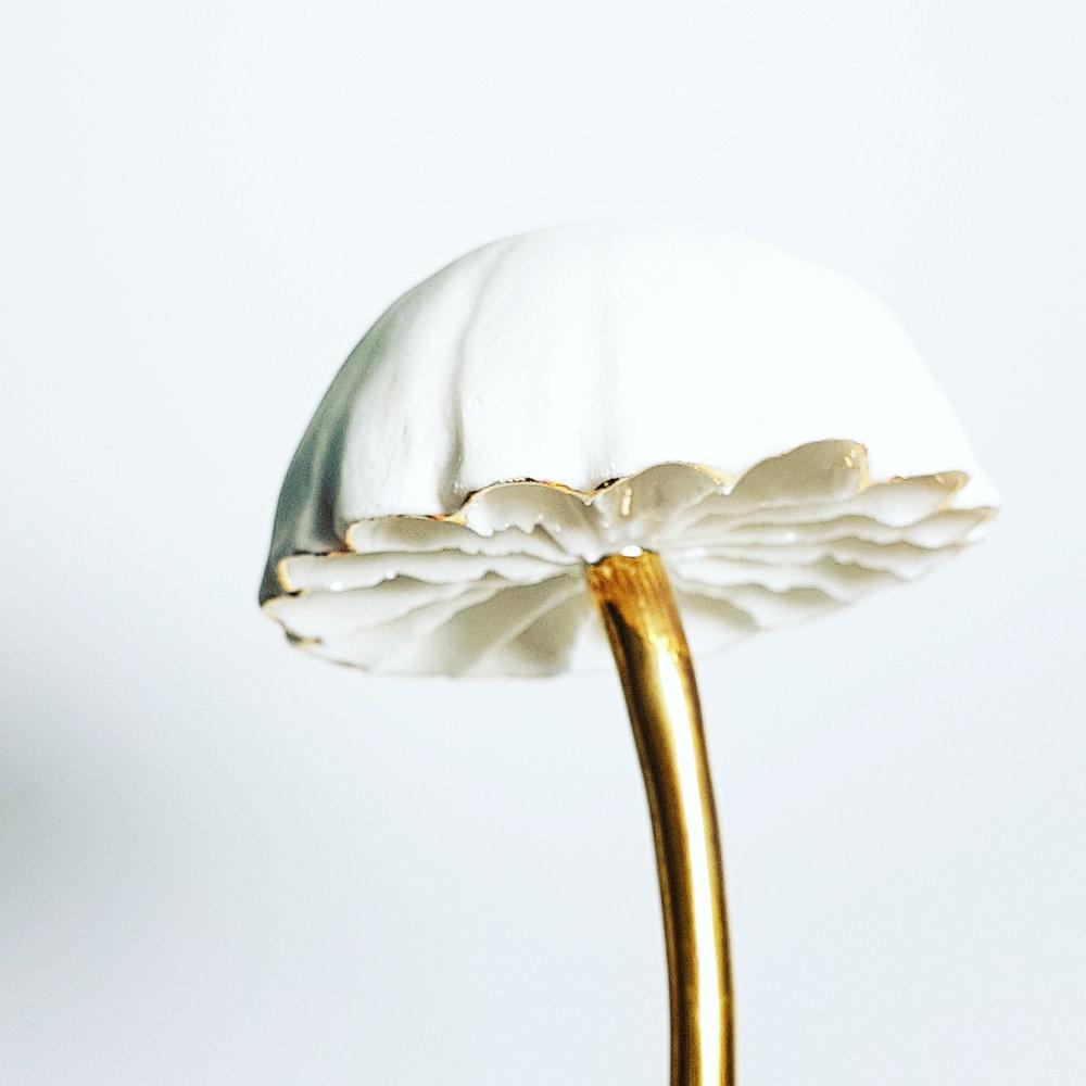 Golden+Pinwheel+porcelain+ring+dish.jpg