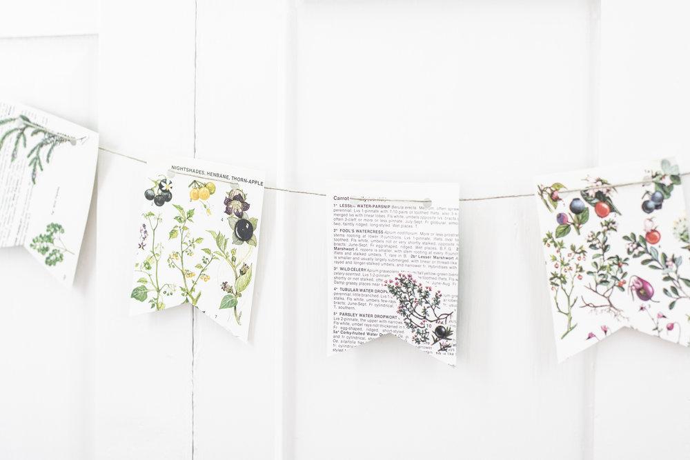 Paper Bunting.jpg