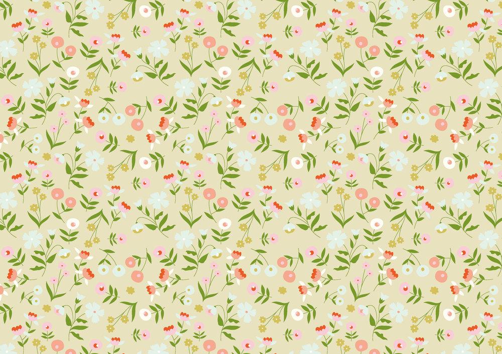Flowergarden-pattern-Luciegreen.jpg