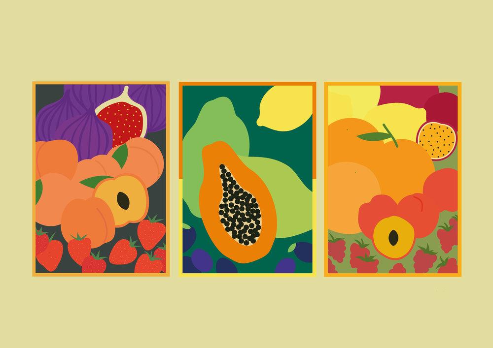 Tutti-frutti-Luciegreen.jpg