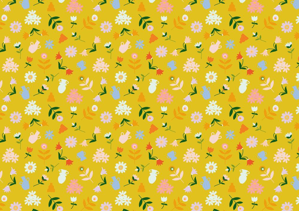 Nordicsummer-pattern-Luciegreen.jpg