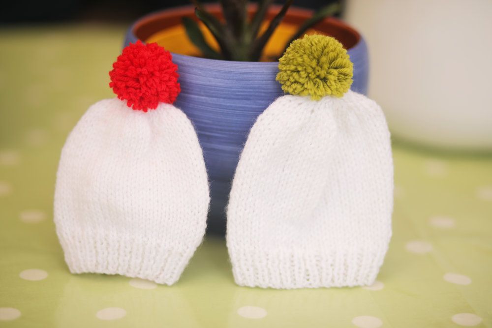 Baby Hats For Hospitals.jpg