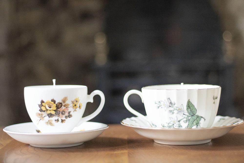 Teacup Candles.jpg
