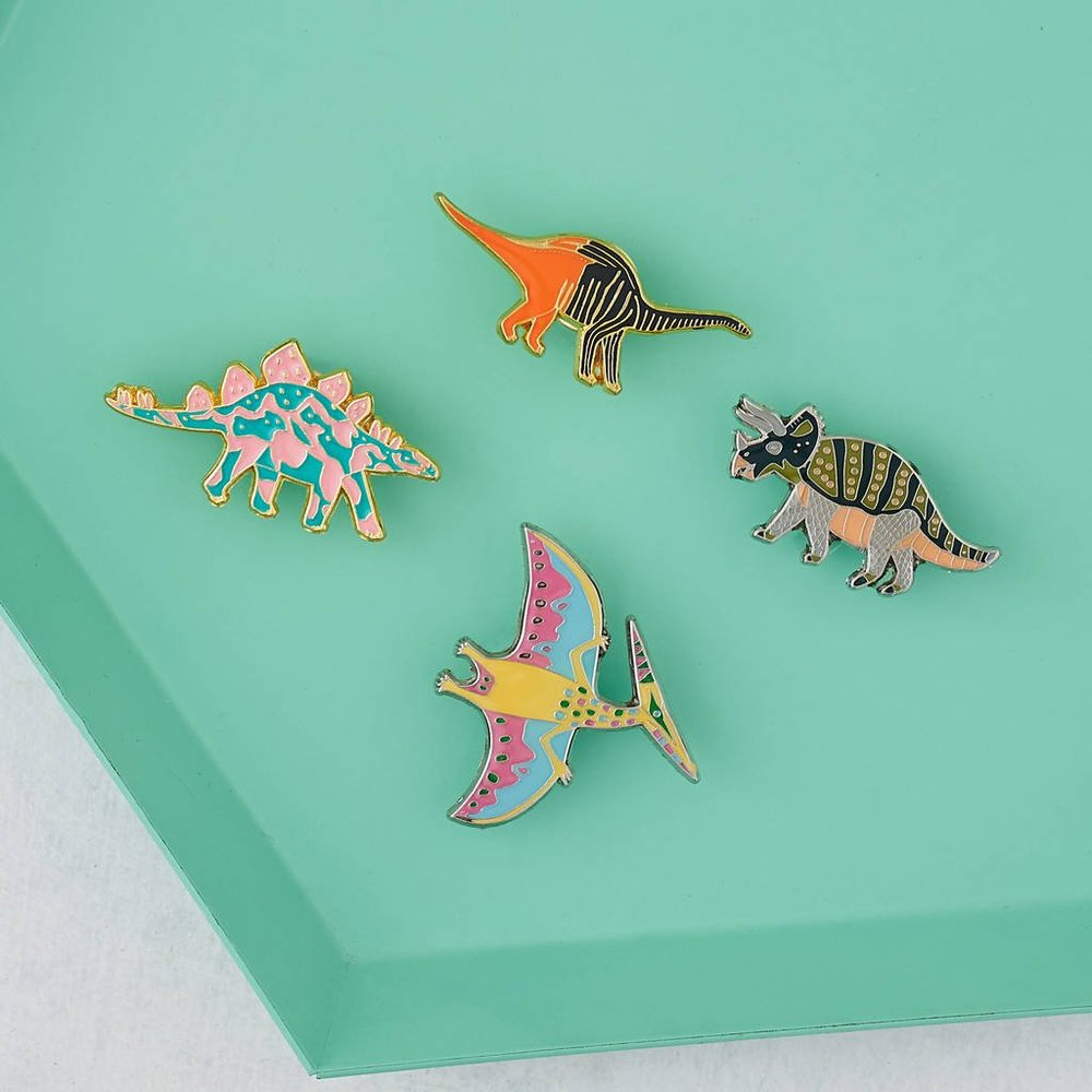 original_triceratops-dinosaur-enamel-pin.jpg
