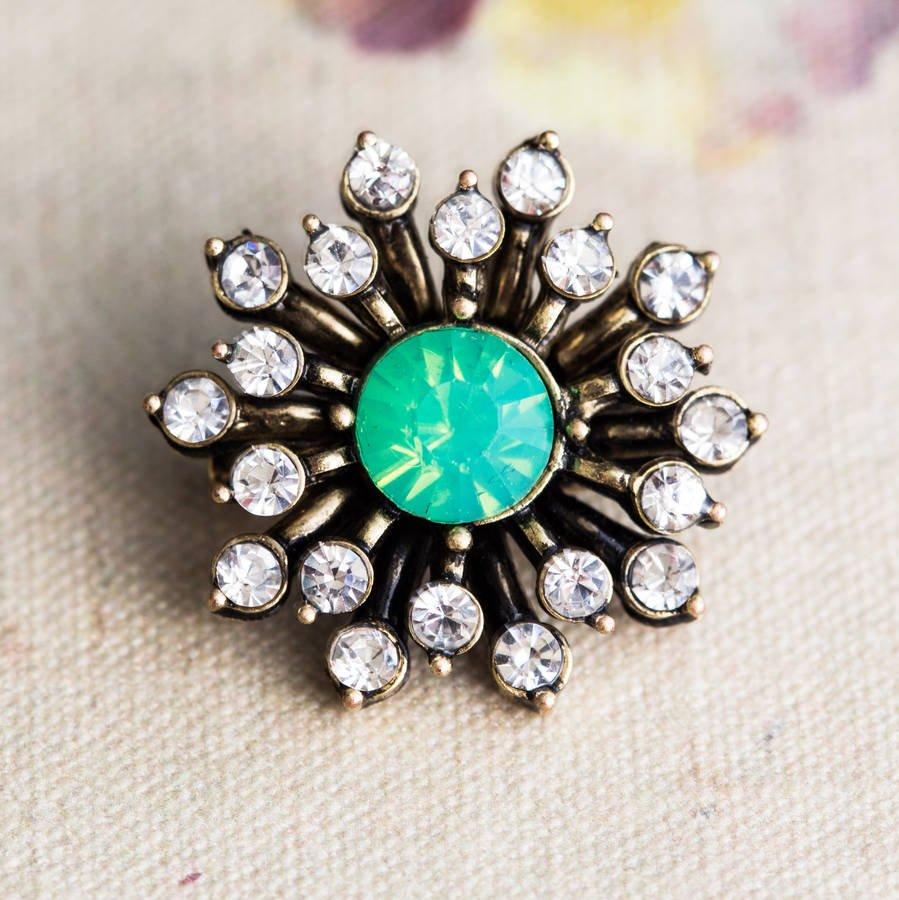 Pretty Pins.jpg
