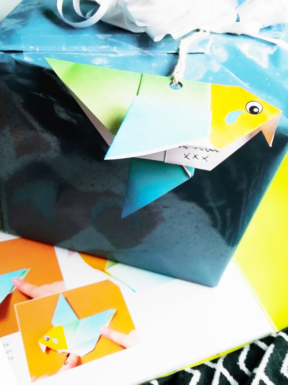 Origami Tags.jpg