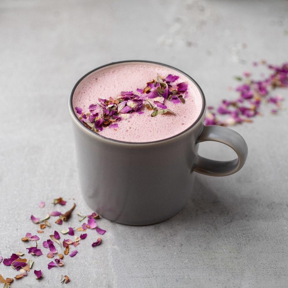 Beetroot latte art 2.jpg