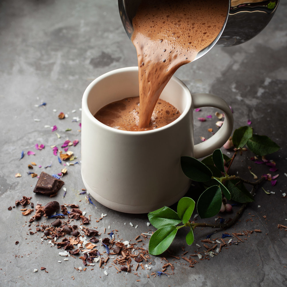 Hot Choc floral pouring.jpg