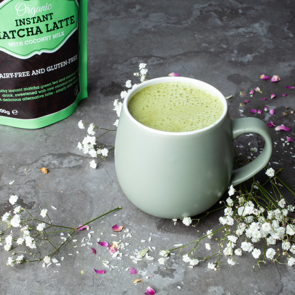 Matcha latte floral with pack.jpg