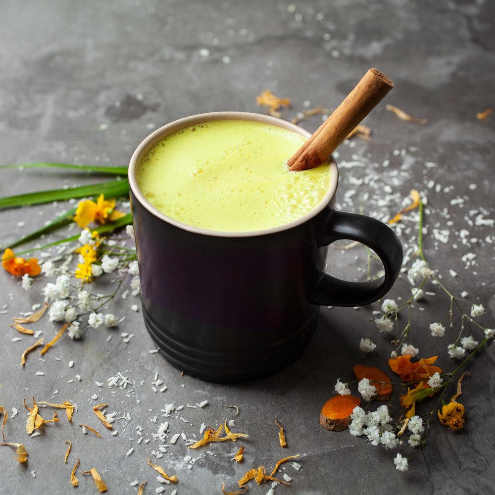 Turmeric Latte floral.jpg