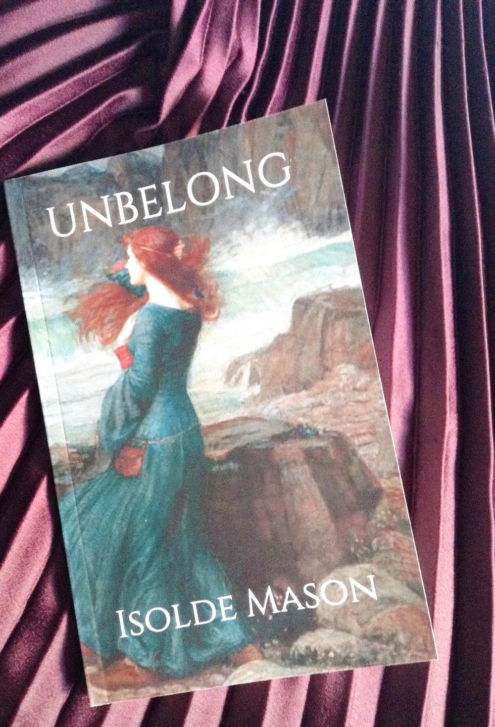 UNBELONG, By Isolde Mason.jpg