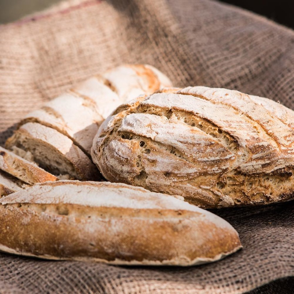 Rana's GF Artisan Bread.jpg