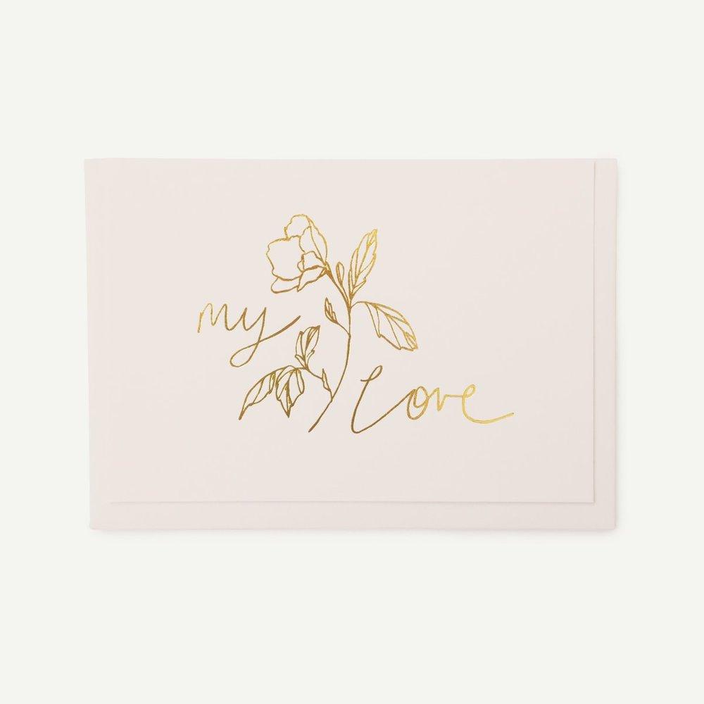 My+Love+2.jpg