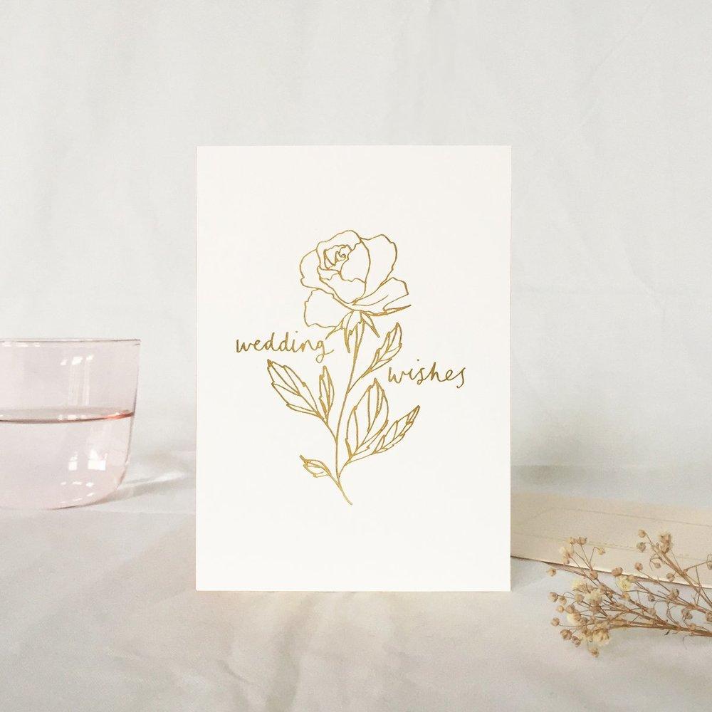 Wedding+Wishes+Website.jpg