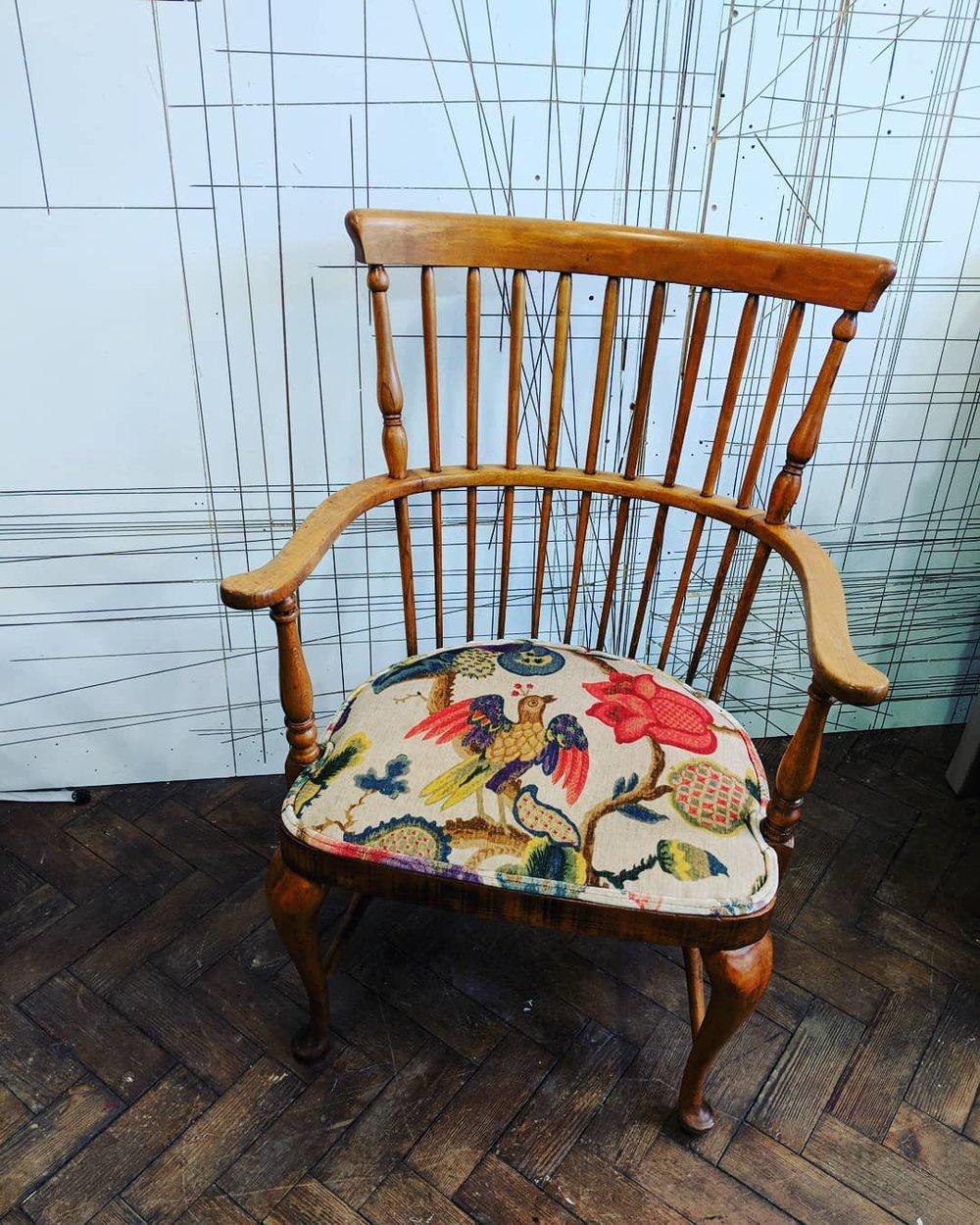 Take Cover Upholstery.jpg